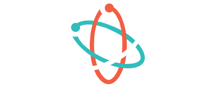 March for Science on 4.22.17
