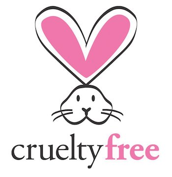 cruelty free.jpg