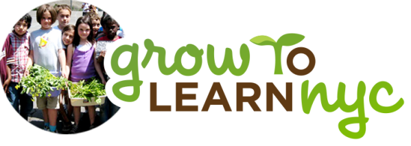 growtolearn.png