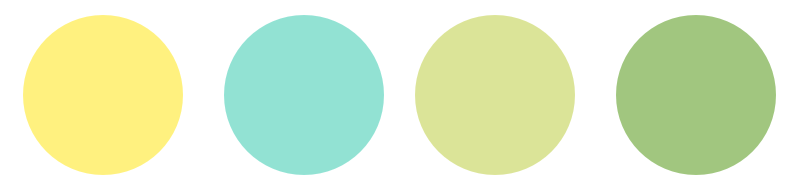 new logo divider