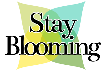 StayBlooming.org